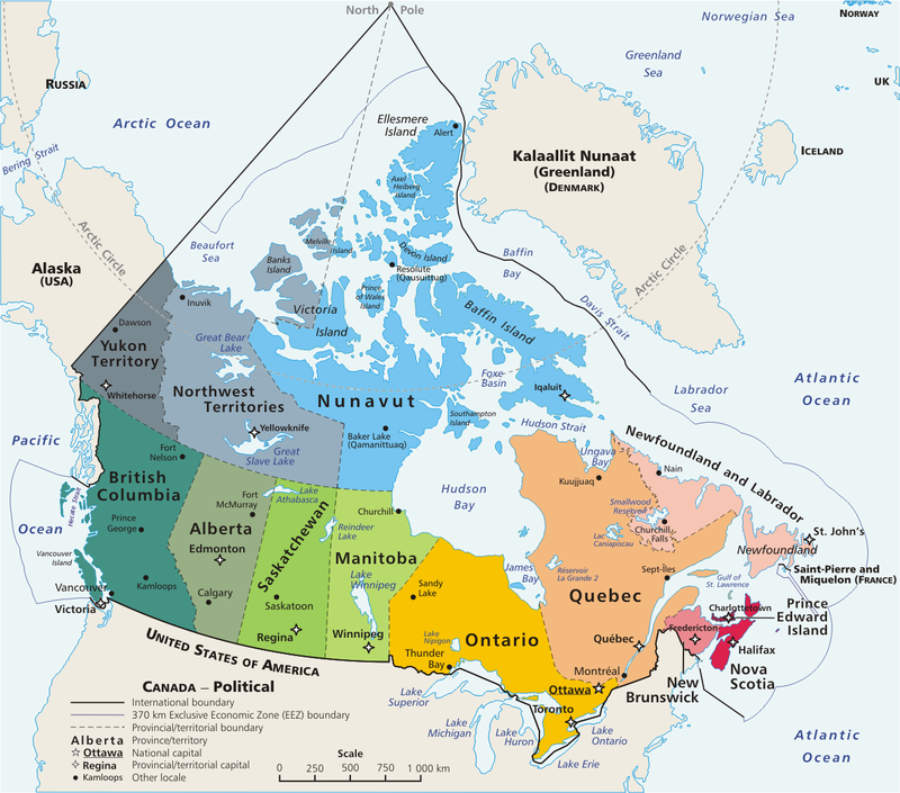 800px-Geopolitical_map_of_Canada